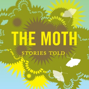 ny_the_moth_podcast_logo
